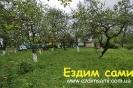 Домик «В яблочном саду». Инфраструктура